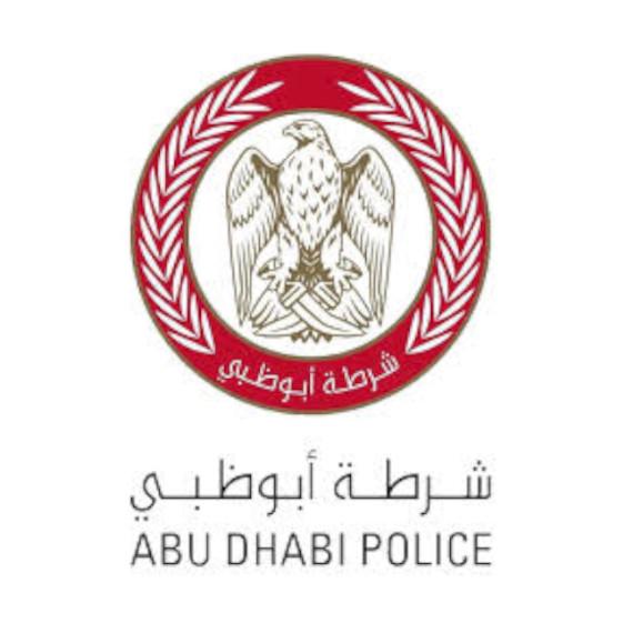 Abu Dhabi Police Supplier Registered
