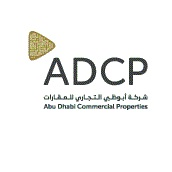 ADCP Maintenance Contractor Registered