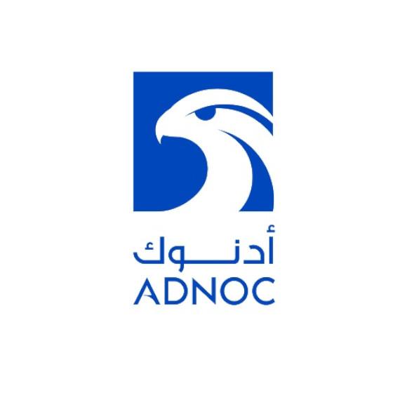 ADNOC Registered