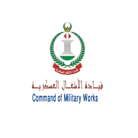 Command Military Works Registered