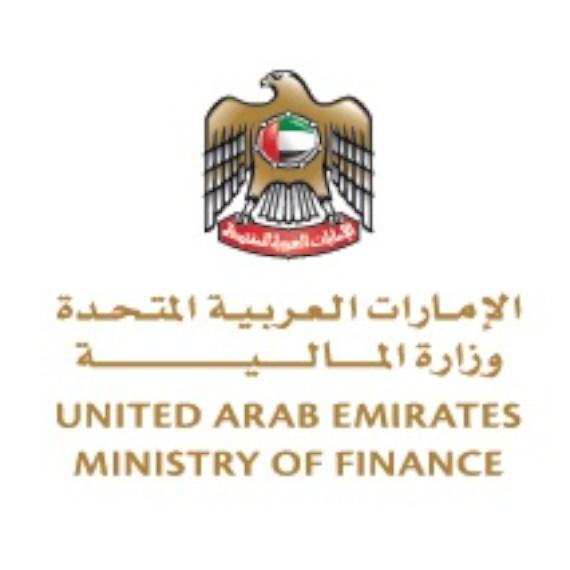 Ministry of Finance Registered