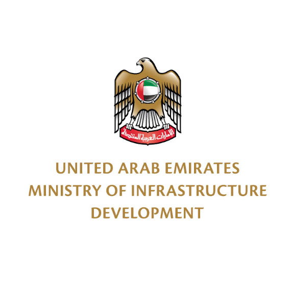 Ministry of Infrastructure Registered
