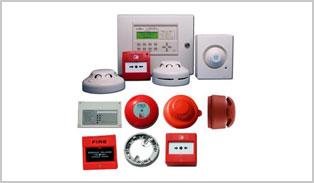 img-firealarm.2-204122E6.jpg